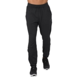 Asics Pant Men's Performance Black