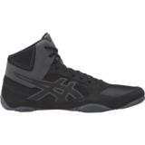 Asics Snapdown Black/Carbon