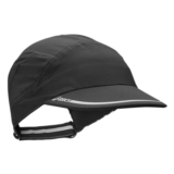 Asics Speed Chill Cap Unisex Black/White