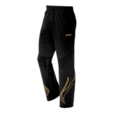 Asics TIL Men's Pant Men's Black