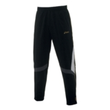 Asics TIL Pant Men's Black
