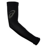 Asics Thermal Arm Sleeves Unisex Black