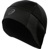 Asics Thermal Xp Beanie Unisex Black