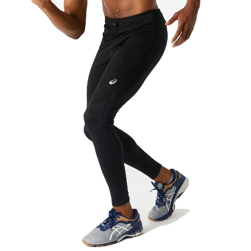 Asics Thermo Storm Tight Men's Performance Black
