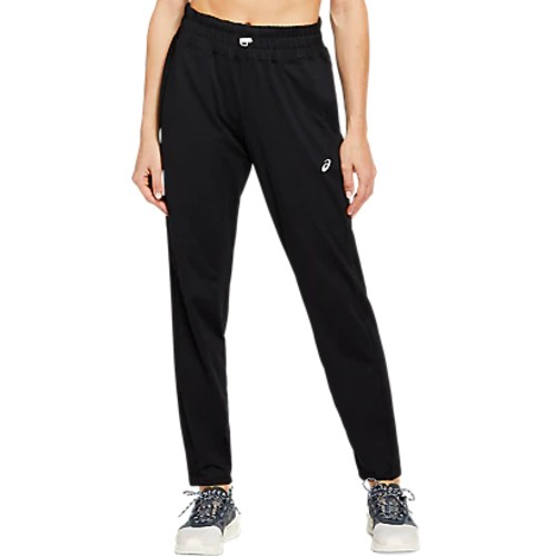 Asics Thermopolis FleeceJogger Women's Performance Black