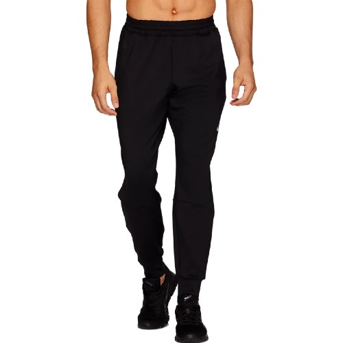 Asics Thermopolis Jogger Men's Performance Black