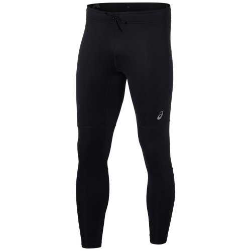 Asics Thermopolis Winter Tight Men's Performance Black
