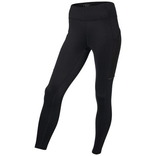 Asics Thermopolis Winter Tight Women's Performance Black