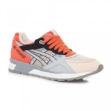 Asics Tiger Gel-Lyte Speed Men's Light Grey/Light Grey