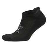 Balega Hidden Comfort Unisex Black