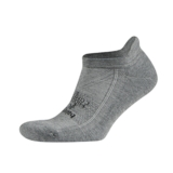 Balega Hidden Comfort Unisex Charcoal