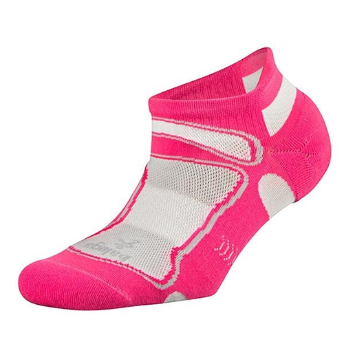 Balega Ultra Light No Show Women's Watermelon