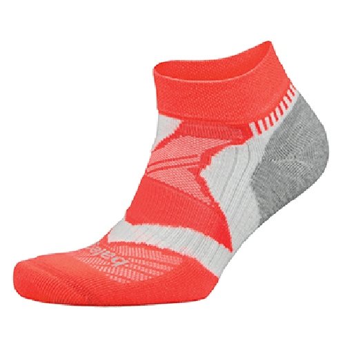 Balega Women's Enduro Low Cut Women's Coral