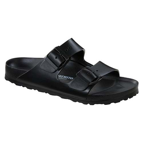 Birkenstock Arizona E.V.A. Men's Black