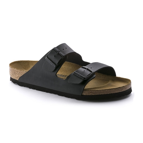 Birkenstock Arizona Women's Black