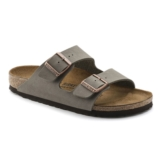 Birkenstock Arizona Men's Stone