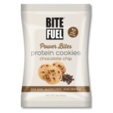 Bite Fuel Single Chocolate Chip