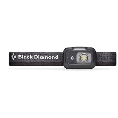 Black Diamond Astro Graphite