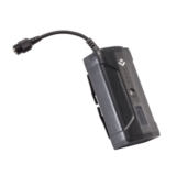 Black Diamond Icon Battery Rechargable Battery Pack