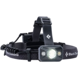 Black Diamond Icon Black