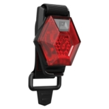 Blackburn Mars Magnetic Light Red LED Light