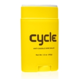 Body Glide Cycle 42g/1.3oz
