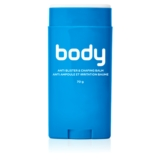 Body Glide Large 70g/2.5oz