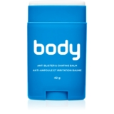 Body Glide Medium 1.3oz