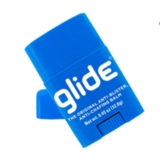 Body Glide Small 12.8g/0.45oz