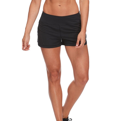 Body Glove Buck Up Short Women's Black