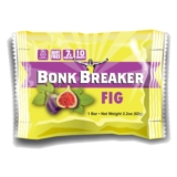 Bonk Breaker Bar Single 62g Fig