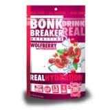 Bonk Breaker Real Hydration Wolfberry w/ Pomegranate 400g