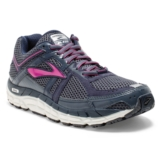 Brooks Addiction 12 Women's Ombre/Obsidian