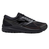 Brooks Addiction 13 Men's Black/Ebony