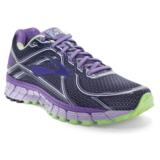 Brooks Adrenaline GTS 16 Women's Passion Flower