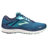 Brooks Adrenaline GTS 18 Women's Navy/Teal/Mint