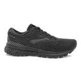 Brooks Adrenaline GTS 19 Men's Black/Ebony