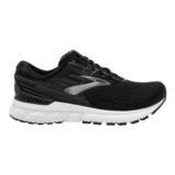 Brooks Adrenaline GTS 19 Men's Black/Ebony/Silver