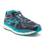 Brooks Ariel 16 Women's Mood Indigo/ Capri