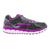 Brooks Ariel 16 Women's Anthracite/Purple