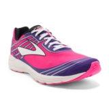 Brooks Asteria Women's Knockout Pink