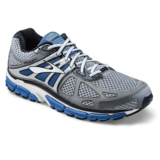 Brooks Beast 14 Men's Electric/Pavement/Silver