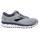 Brooks Beast 18 Men's Grey/Navy/Blue