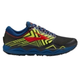 Brooks Caldera 2 Men's Blue/Nightlife/Black