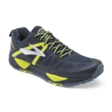 Brooks Cascadia 10 Men's Midnight/Sulphur Spring