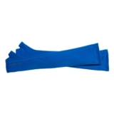 Brooks Dash Arm Warmers Unisex Wave