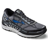 Brooks Dyad 8 Men's Blue/Anthracite