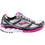 Brooks Ghost 5 Women's Pink/Anthracite/White