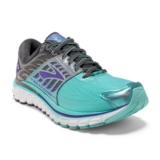 Brooks Glycerin 14 Women's Aruba Blue/Anthracite