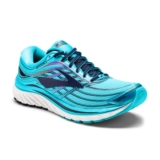 Brooks Glycerin 15 Women's Capri/Evening Blue